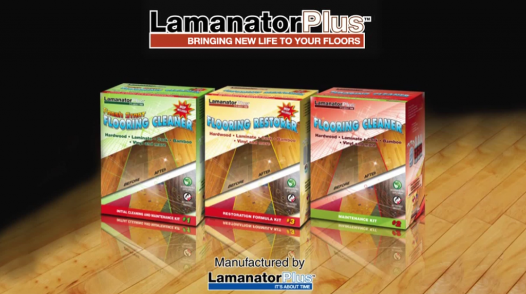 LamanatorPlus_bringing_new_life_to_your_floors