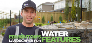 water_features